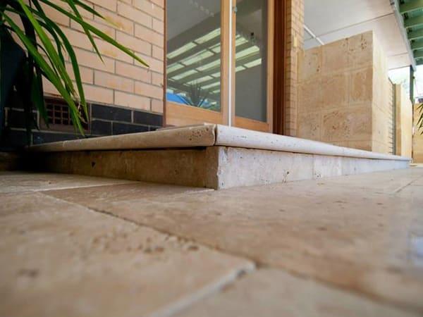 Wa Stone Scape Perth Stone Paving Close 1