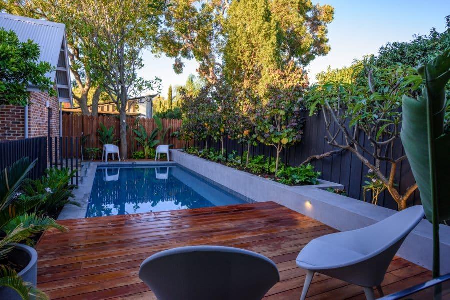 Landscape Design Perth 10