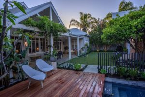 Landscape Design Perth 15