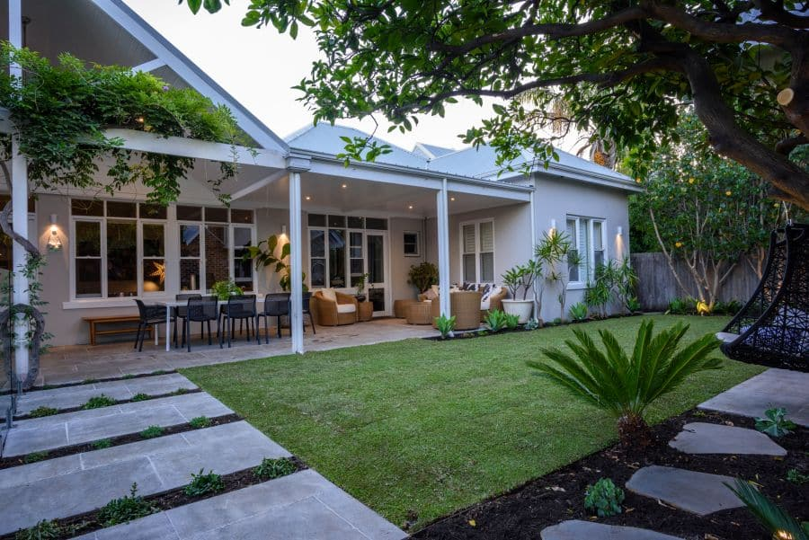 Landscape Design Perth 18