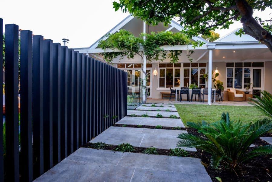 Landscape Design Perth 21