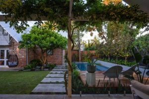 Landscape Design Perth 25