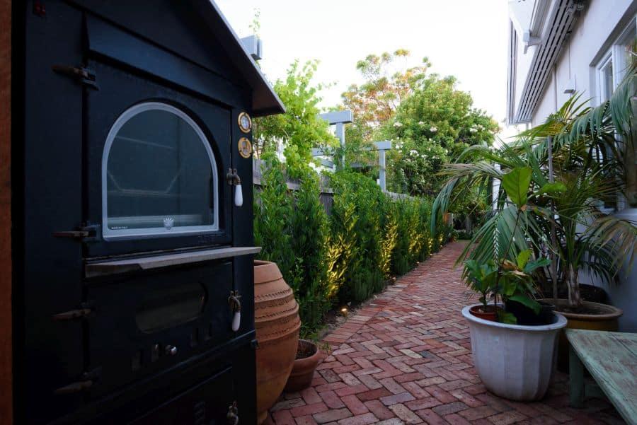 Landscape Design Perth 29