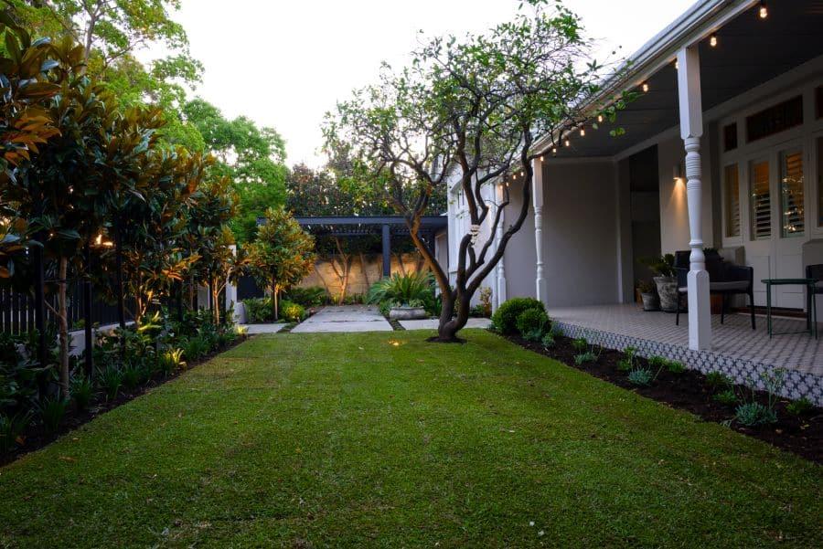 Landscape Design Perth 31