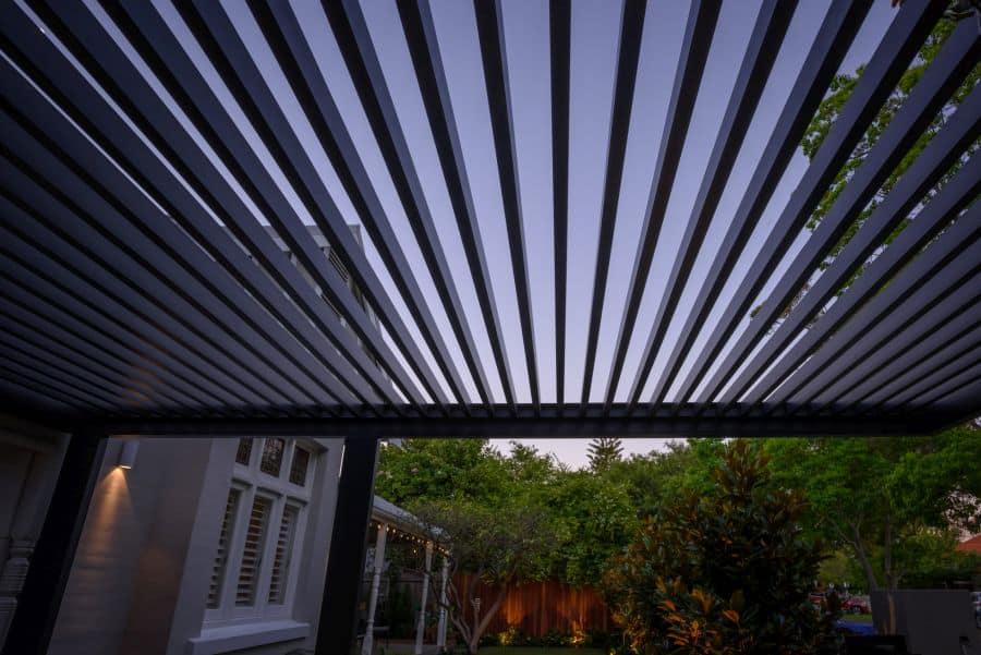 Landscape Design Perth 34