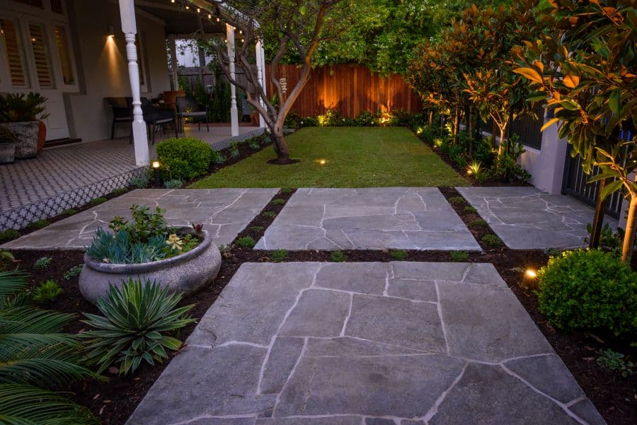 Landscape Design Perth 36