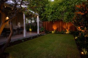 Landscape Design Perth 37