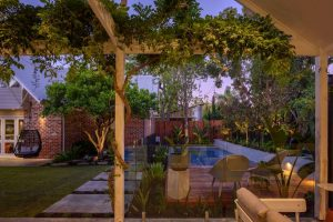 Landscape Design Perth 39