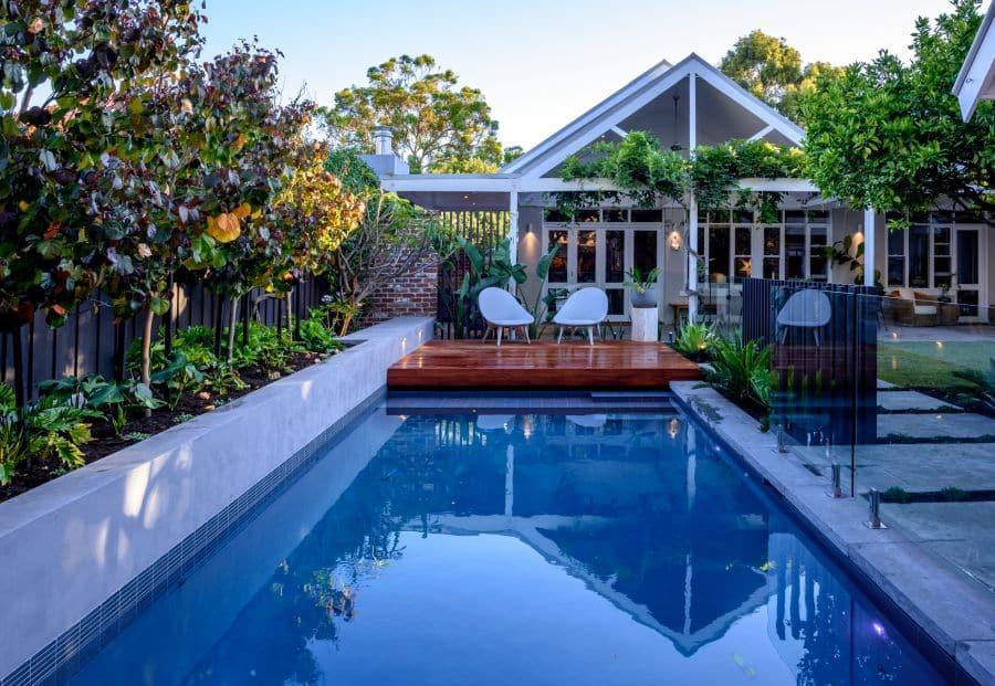 Landscape Design Perth 4