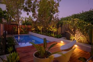 Landscape Design Perth 41