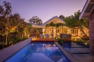 Landscape Design Perth 43