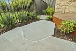 Landscape Designer Perth
