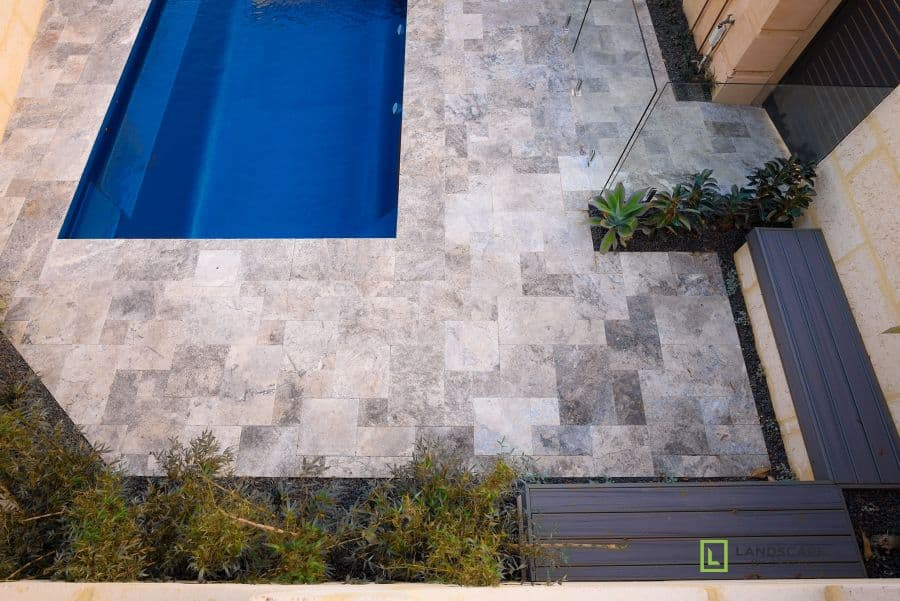 Landscaping Perth007