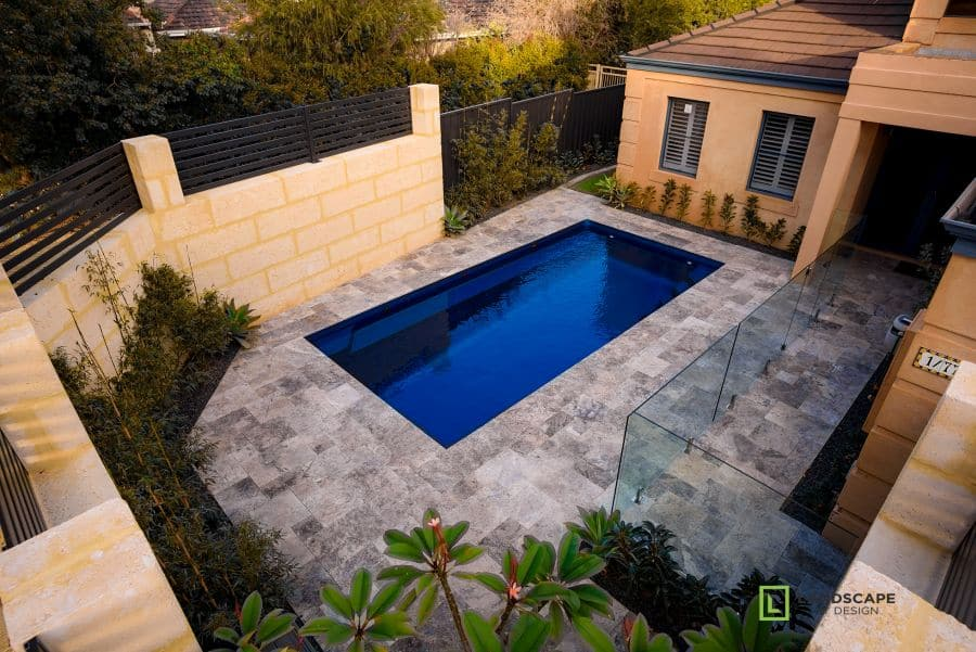 Landscaping Perth013
