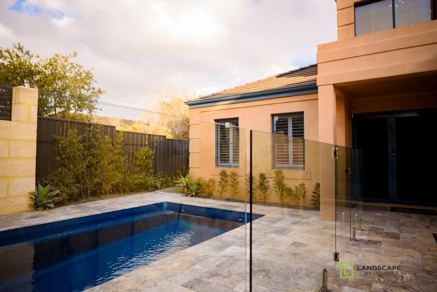 Landscaping Perth022