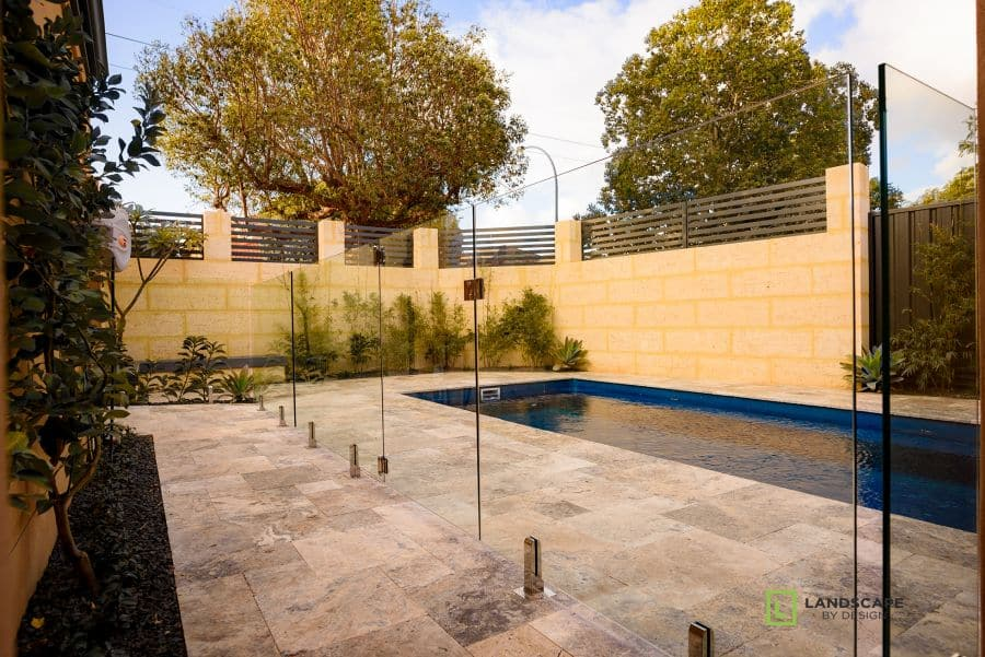Landscaping Perth028