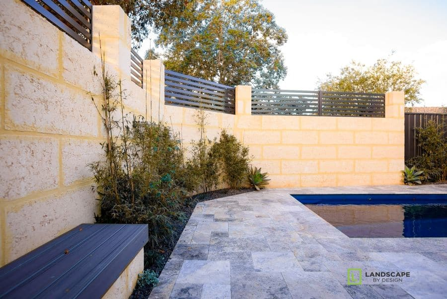 Landscaping Perth039