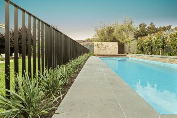 Perth Landscapers