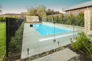 Perth Pool Landscaping