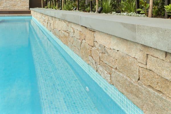 Pool Landscaper Perth