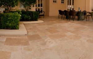 Wa Stonescapes Landscape Design Paving Perth